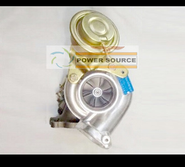 Free shipping TD05H-16G TD05 49178-01470 MR239345 turbo turbocharger For Mitsubishi Lancer Evo3 Evolution 3 4G63N 2.0L