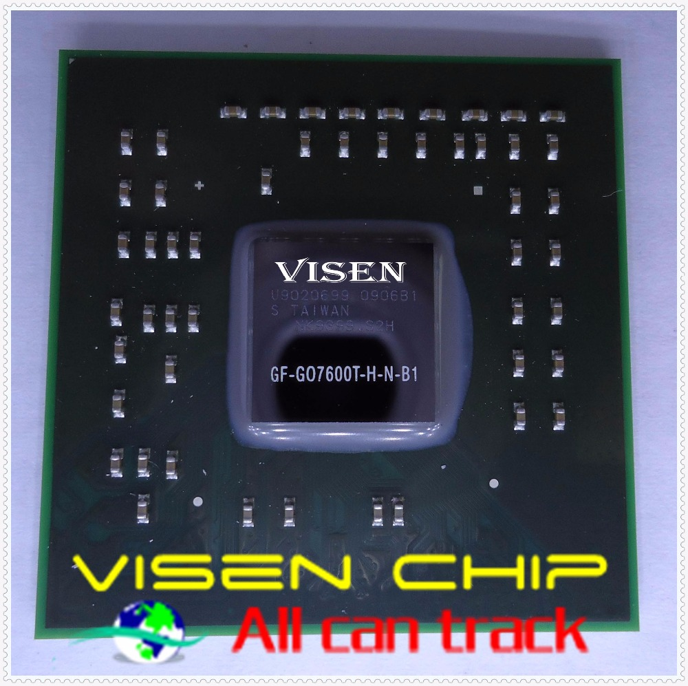 GF-GO7600T-H-N-B1 BGA chipset IntegratoGF-GO7600T-H-N-B1 BGA chipset Integrato