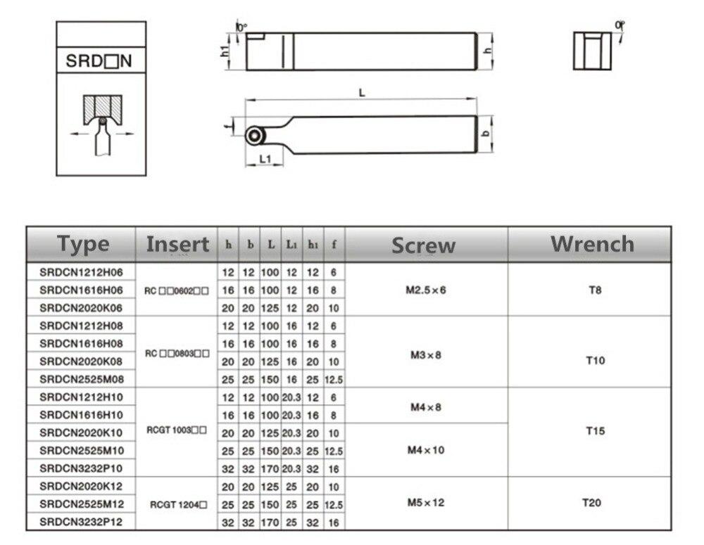 ZIYI S14N-STUCR11 Index Internal Lathe Turning Holder For TCMT Inserts