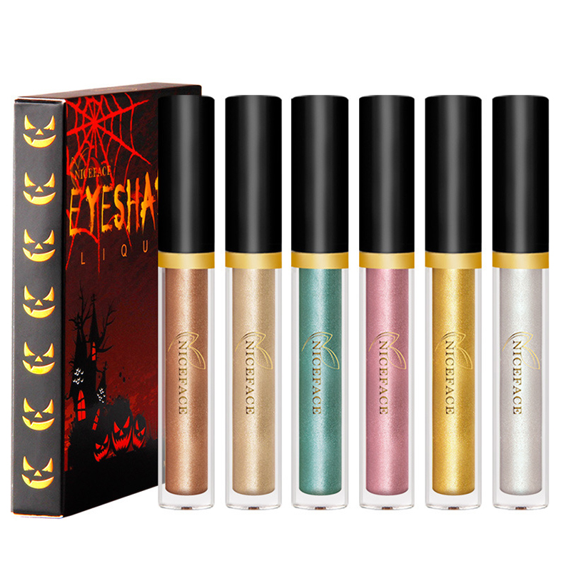 Online Buy Wholesale halloween makeup palette from China halloween ...