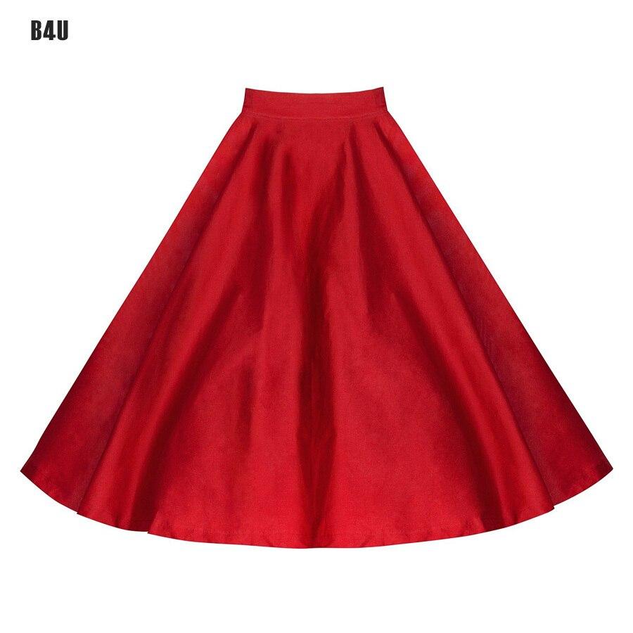 VD0178 900X900 F RED 1.jpg