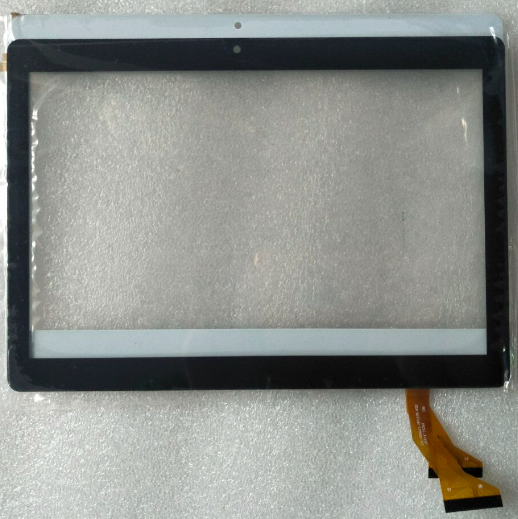 Witblue New For 10 inch BDF Tablet CH-1096A1 FPC276 V02 touch screen panel Digitizer Glass Sensor replacement Free Shipping witblue new for 10 1 ginzzu gt 1020 4g tablet touch screen panel digitizer glass sensor replacement free shipping