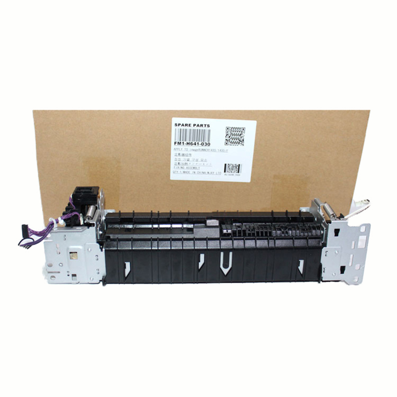 Fuser Unit 220v for <font><b>Canon</b></font> <font><b>iR</b></font> <font><b>1435</b></font> 1435i 1435iF 1435P iR1435 iR1435i iR1435iF iR1435P image