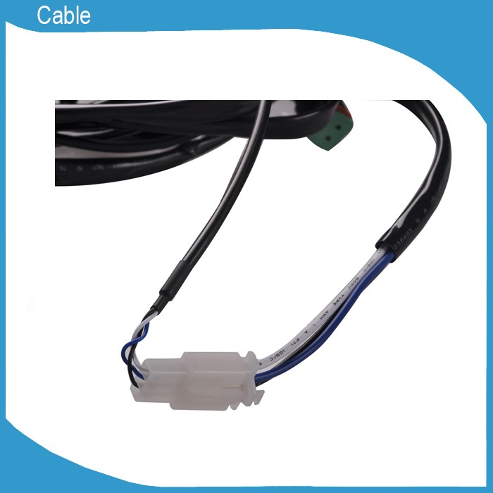cable 669