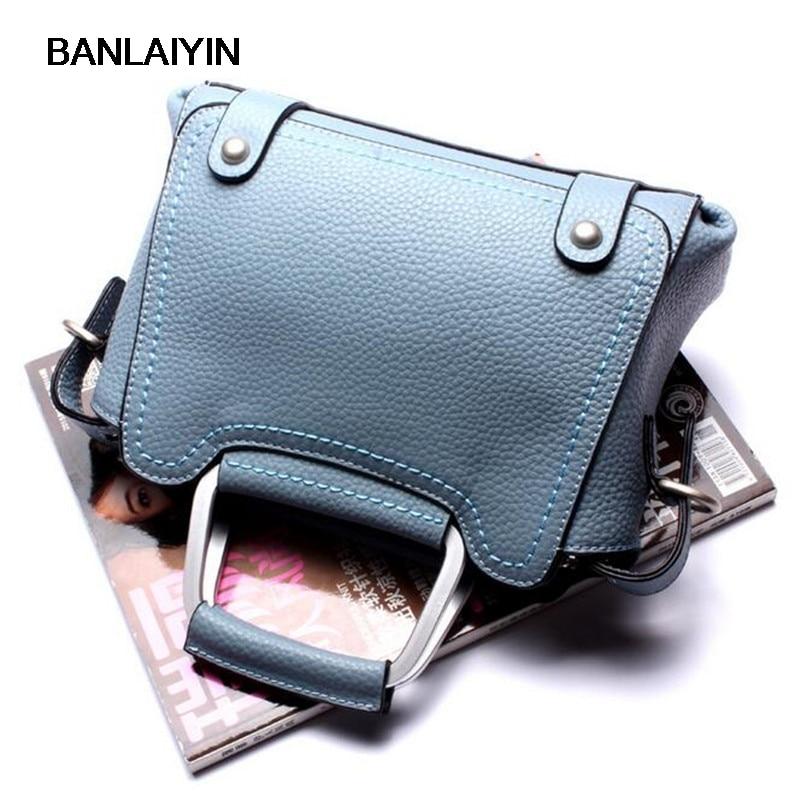 Women Handbags Famous Brand Designer Luxury Cow Split Leather Handbags Women Messenger Bag Ladies Shoulder Bag сумка cow split leather handbags 05