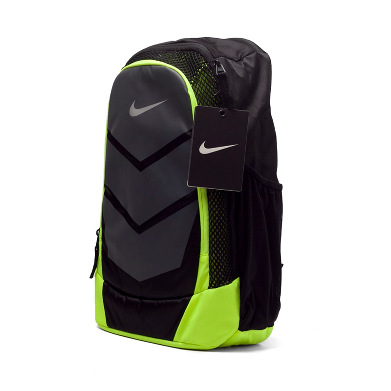 8382477072a1 Original New Arrival NIKE VAPOR SPEED Men s Backpacks Sports Bags ...