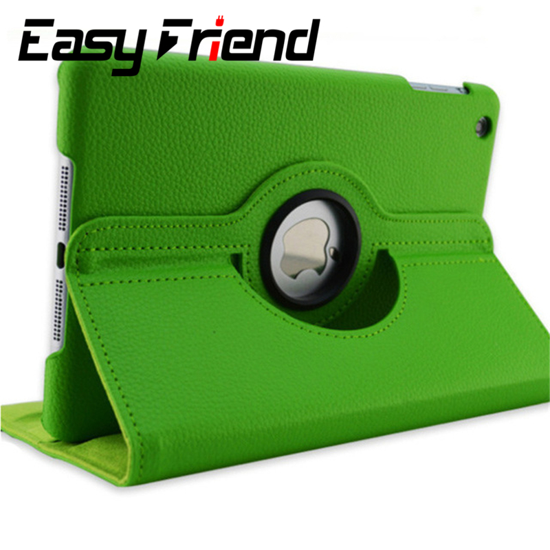 cover samsung t535