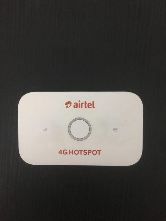 Original débloqué Huawei E5573 E5573Cs-609 LTE FDD 150 Mbps 4G poche WiFi routeur Modem Dongle