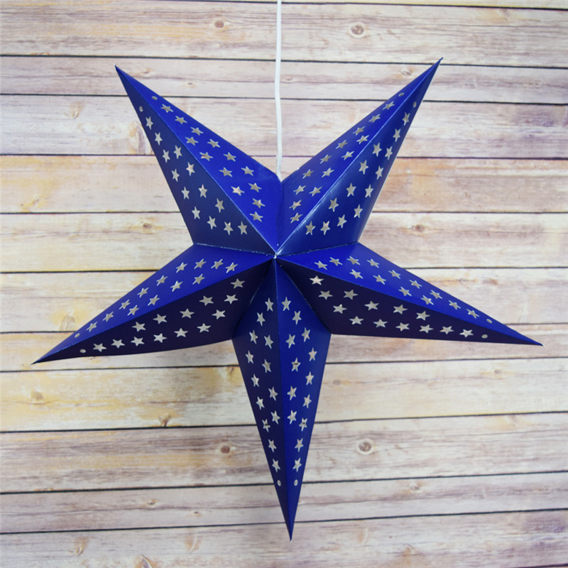 Großhandel paper star lamp Gallery - Billig kaufen paper star lamp ...