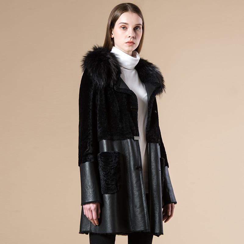 Manteau femme 2019 pimkie