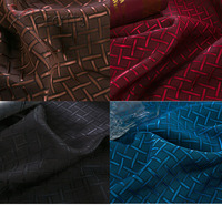 PPCrafts Rayon Fabric Lining Fabric Pocket Suit Polyester Rayon Jacquard For Diy