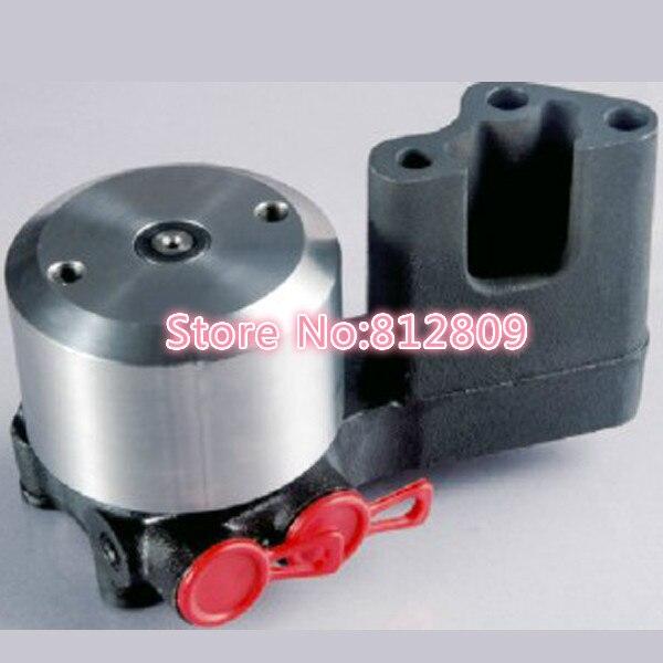 New Fuel Transfer Pump  04297075 , 0429-7075 , 0429 7075New Fuel Transfer Pump  04297075 , 0429-7075 , 0429 7075