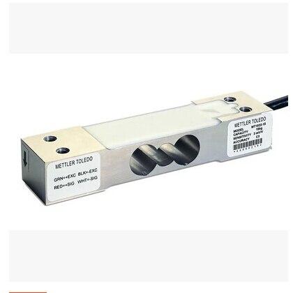Free Shipping    Weighing Sensor MT1022-3kg 5kg 10kg 20kg 30kg