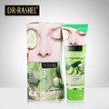 DR. Pepino RASHEL Saco Hidratante Anti Rugas Creme Para os Olhos Remove Olheiras Olho Gel 80 ML