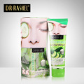 DR.RASHEL Cucumber Eye Cream Remove Dark Circles Eye Bag Moisturizing Anti Wrinkle Gel 80 ML