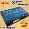 Special Price New 6 Cells Laptop Battery For Acer Aspire 3100 5100 9110 Series Replace