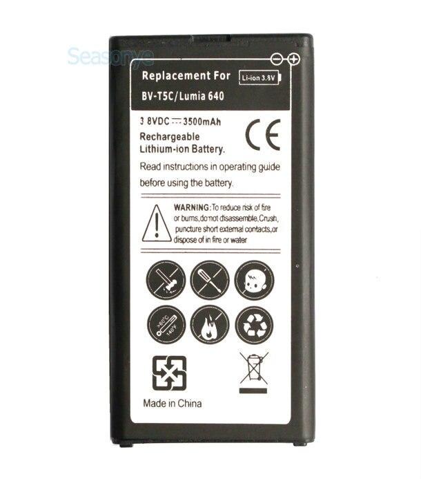 t mobile nokia lumia 640