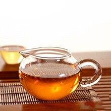 1PC 250ml Coffee Mugs With Handle Mugs Drinking Glass Tea Cup Creative Gift Drinkware Milk JN 1028 jn 041205jn