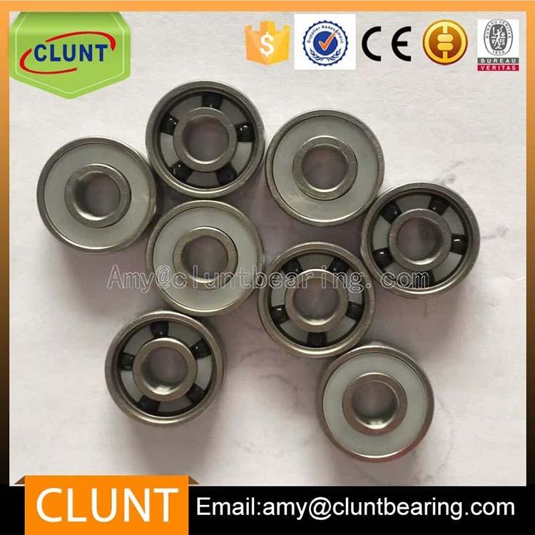 Free Shipping Hybrid Ceramic Silicone Nitride 5 Balls