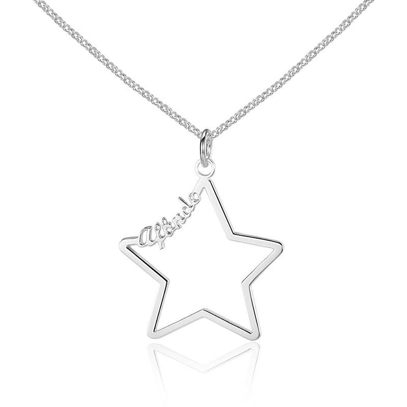 name necklace (17)
