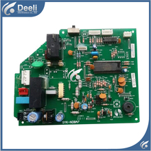 95% new & original for air conditioning board SYK-N08A7 50062 control board Computer board