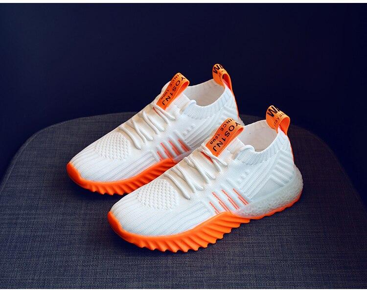 Sneakers Women Tennis Shoes 2019 Fashion Vulcanized  Casual Zapatillas Mujer