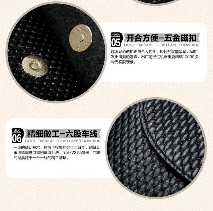 China fashion women handbag Suppliers