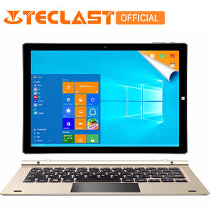 "Teclast Z8350 Tbook 10 s + Android 5.1 4G + 64G 1920*1200 IPS 10.1 ""Tablet PC"