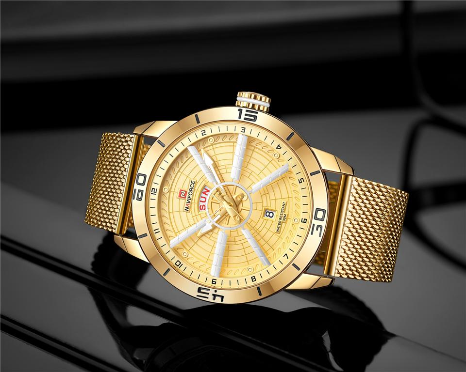 naviforce mens watches luxury watch for men NAVIFORCE Mens Watches Luxury Watches For Men HTB1AaNnayzxK1Rjy1zkq6yHrVXaN