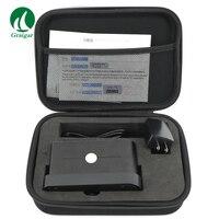 휴대용 광택 측정기 광택 계 wg60 측정 범위 0-200gu 페인트  잉크  stoving 광택 및 기타 비금속 소재에 적용