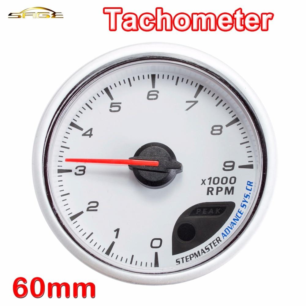 тахометр defi bf 60мм инструкция