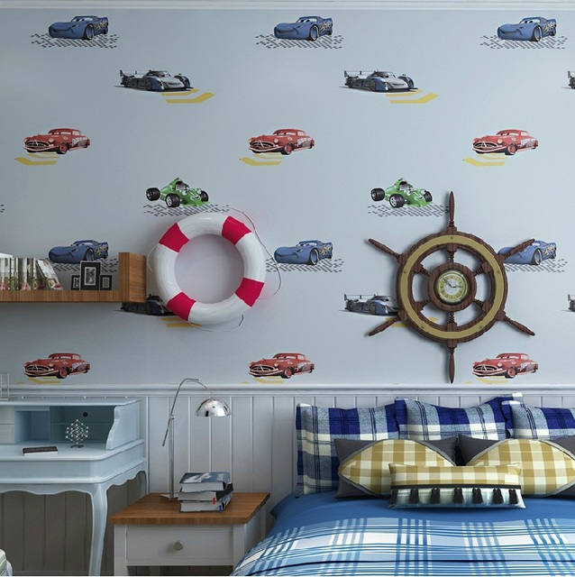 Image result for wallpaper cars anak