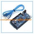 Para Arduino Due 2012 R3 ARM Versión Tarjeta de Control Principal + (usb)
