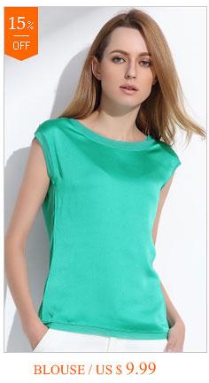 blouse_10