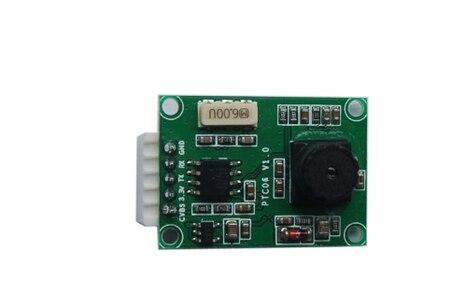 Free Shipping!!! 3pcs  Miniature serial camera module VC0706 3.3v TTL level signals free shipping 10pcs mr62zz mr63zz mr74zz mr84zz mr104zz mr85zz mr95zz mr105zz mr115zz mr83zz miniature bearing