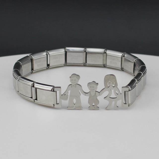 Hapiship Women's Jewelry...