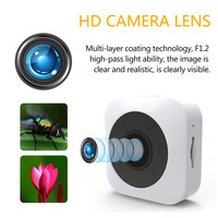 Mini Camera HD 1080P Camcorder Wifi infrared night vision motion detection camera DVR video recorder Pocket Cam pk sq11 sq16