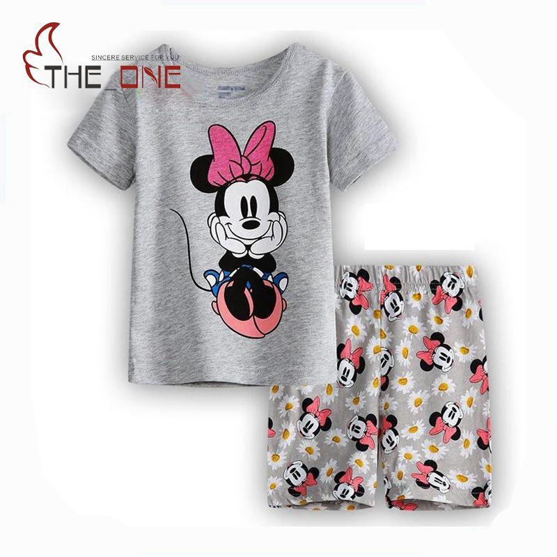Popular Cool Pyjamas Girls-Buy Cheap Cool Pyjamas Girls lots from ...