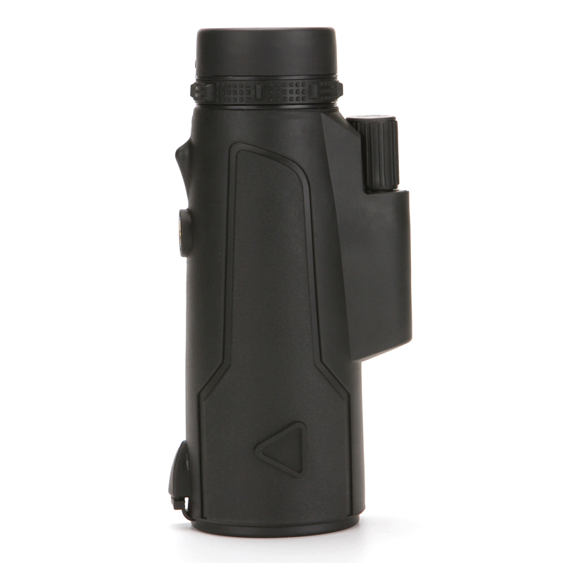 Monocular 20x50 Powerful Binoculars High Quality Zoom Great Handheld Telescope lll night vision Military HD Professional Hunting 4