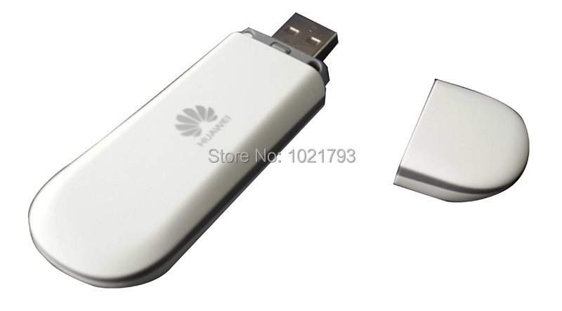 US $22 0 |Free shipping unlocked huawei hilink dongle 3g hsdpa usb modem  driver download e303-in 3G Modems from Computer & Office on Aliexpress com  |