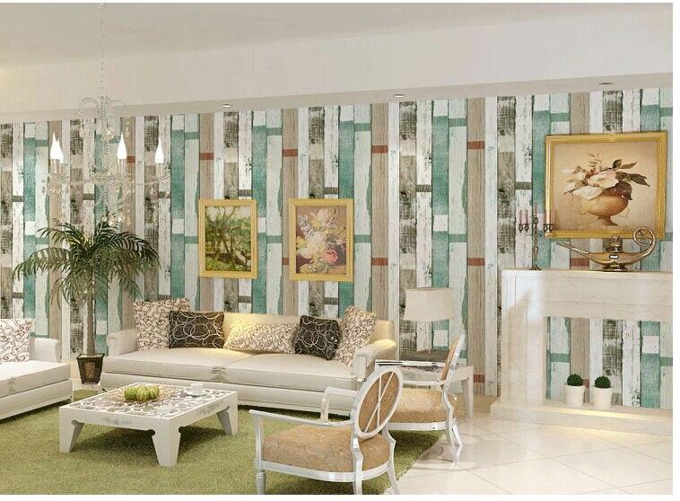 Papel De Parede 3d Bedroom Living Room Wallpaper Photo Murals