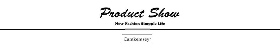 CamKemsey Japanese Harajuku Casual Pants Women 2019 Fashion Lace Up High Waist Ankle Length Loose Plaid Harem Pants 15