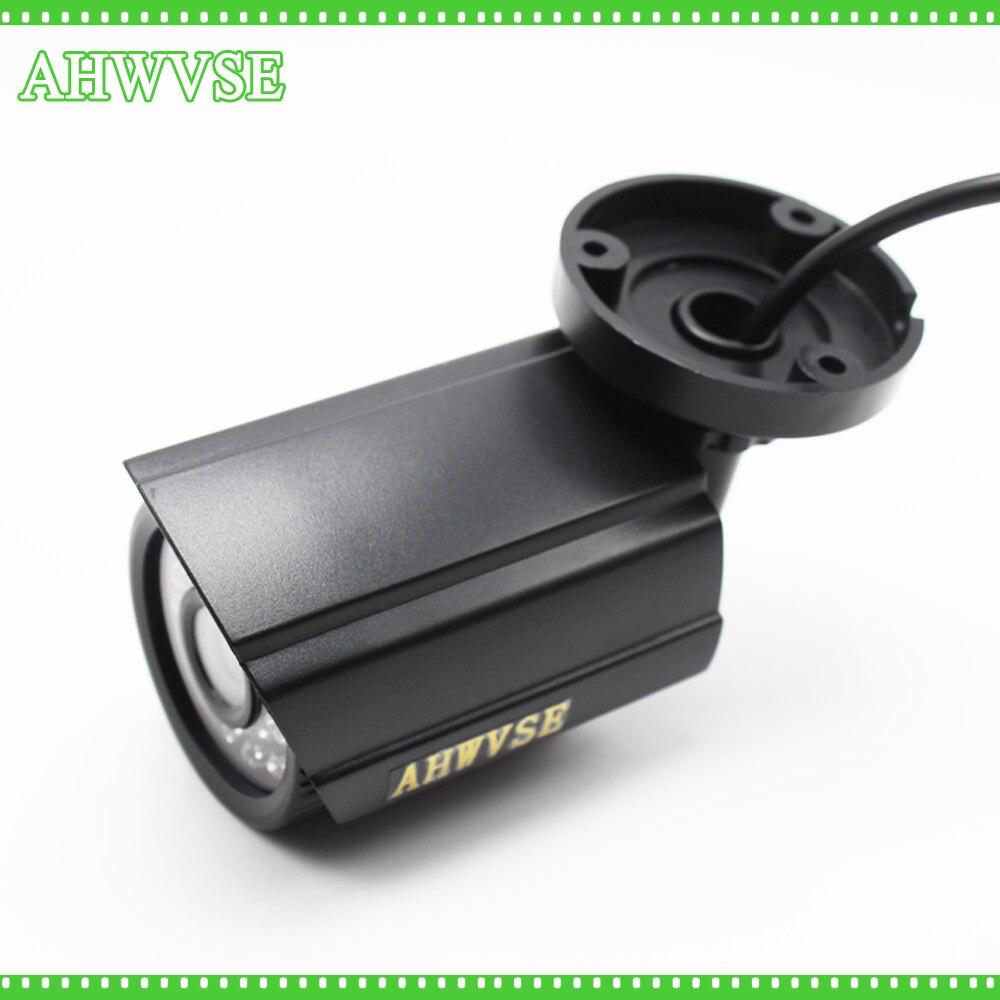 HTB1AaUScvJNTKJjSspoq6A6mpXaP AHWVSE High Quality 1200TVL IR Cut CCTV Camera Filter 24 Hour Day/Night Vision Video Outdoor Waterproof IR Bullet Surveillance