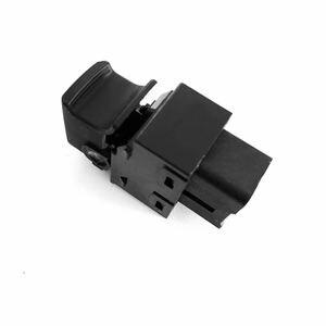 Image 3 - Window Control Switch/Window Lifter Switch For Hyundai Kia Sportage OEM 93575 1H000 935751H000 369510 1000 3695101000