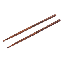Drumstick-Maple Accessories Wooden of One-Pair 5b/7a