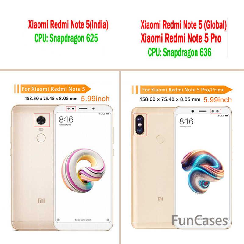 מזג זכוכית עבור Xiaomi Redmi 4X הערה 4X5 4 מקרה מגן זכוכית עבור Xiomi Xaomi Xioami Redmi הערה 5 פרו S2 4A Note5 X4 קאפה