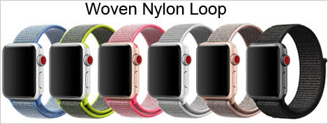 nylon-loop-