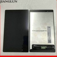 For Lenovo Tab3 8 Plus Tab3 8703N Tab3 8703F LCD Display Touch Screen Digitizer Glass Assembly