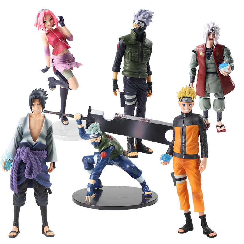best top naruto and sasuke shippuden brands and get free