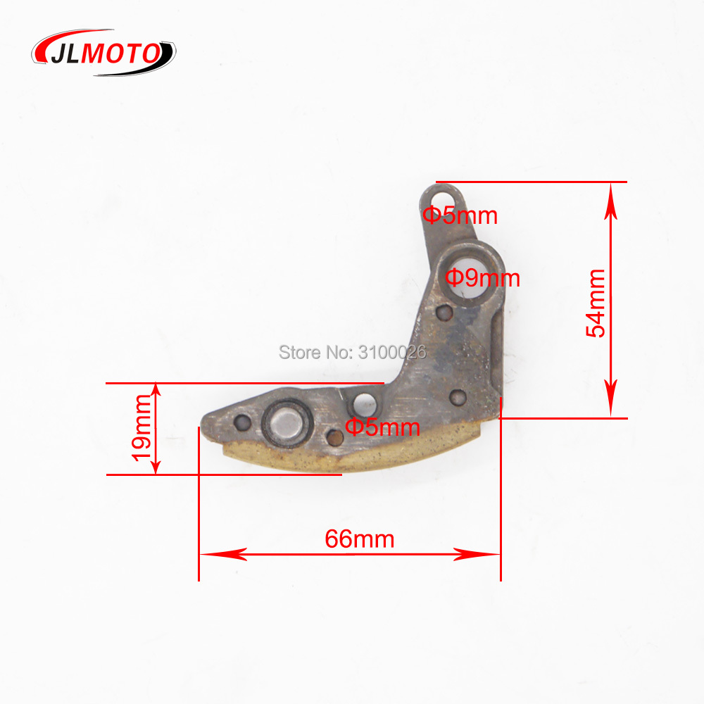 CF500-002-6-Clutch-Pads-With-Spring-CFMOTO-CF500-ATV-PARTS